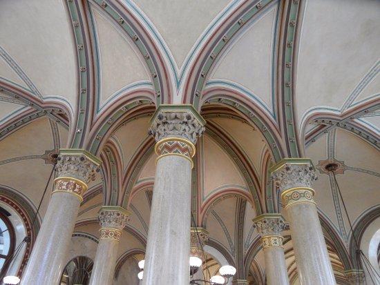 Amazing Arches XvaE4C76