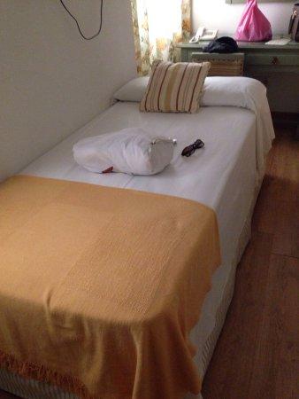 写真ホテル アルカンタラ枚
