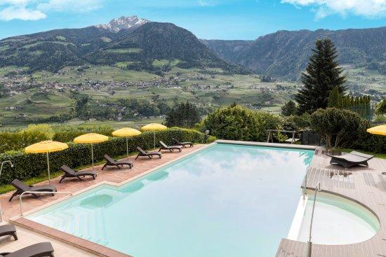 Photo of Hotel Lisetta Tirolo
