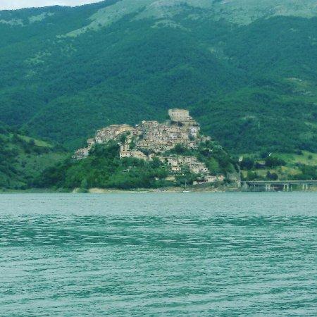 Lago del Turano : IMG_20160622_075535_large.jpg