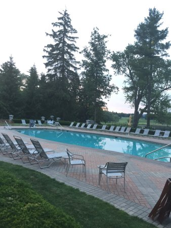 The Otesaga Resort Hotel: photo3.jpg