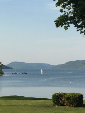 The Otesaga Resort Hotel: photo5.jpg