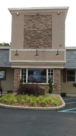 Williamstown, NJ: Racks Pub & Grill