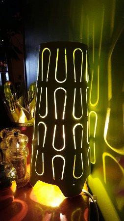 Zest Cafe: Snapchat-8586463735863858174_large.jpg