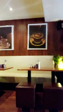 Zest Cafe: Snapchat-182726422780870119_large.jpg