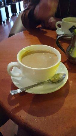 Zest Cafe: Snapchat-6553863844669909111_large.jpg