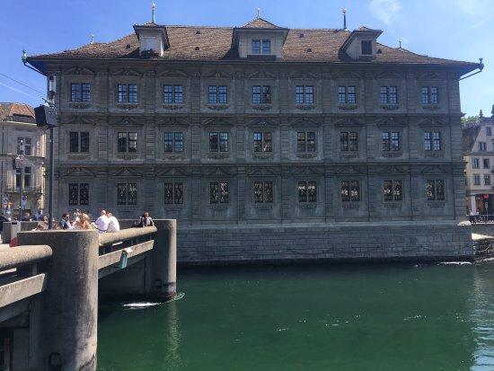Altstadt: photo1.jpg