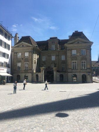 Altstadt: photo3.jpg