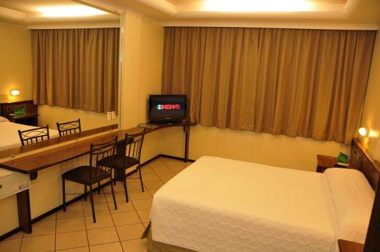 聖拉斐爾飯店張圖片