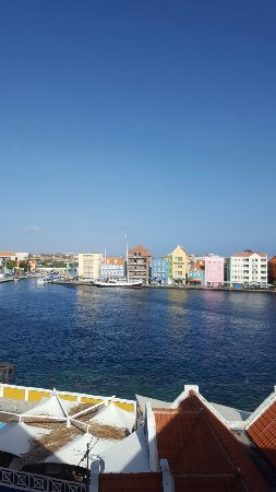 Otrobanda Hotel and Casino: 20160615_162537_large.jpg