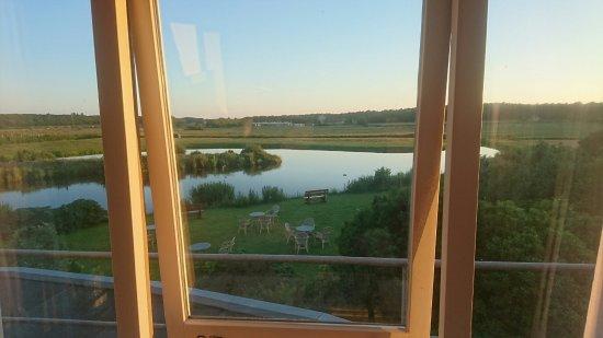 Hotel Tatenhove Texel: DSC_0216_large.jpg