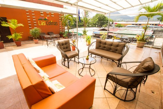 Photo of Hotel Las Colinas La Fortuna