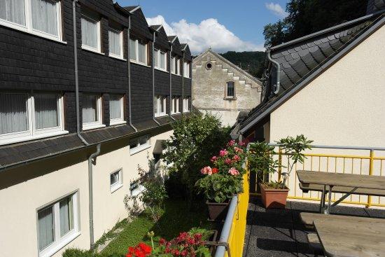 Rheinperle Picture