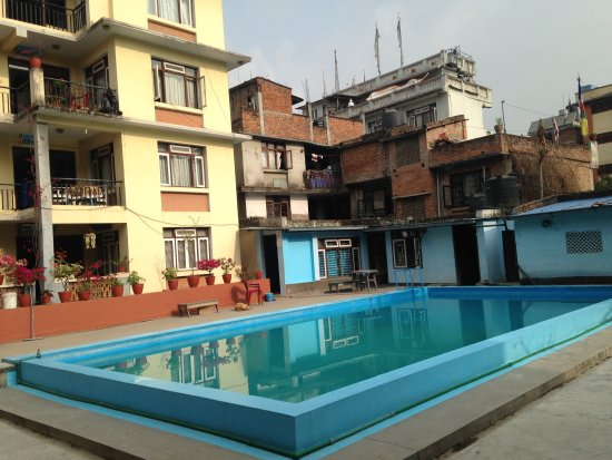 hotel kathmandu garden pvt ltd prices reviews nepal tripadvisor rh tripadvisor com