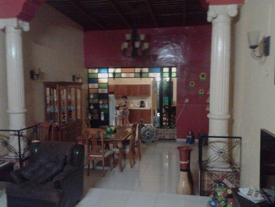 Guest House La Casa Del Quetzal B B Merida Messico Prezzi 2021 E Recensioni