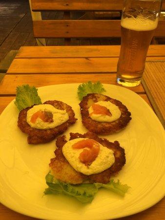 Po Liepom. The 10 Best Palanga Restaurants 2017   TripAdvisor