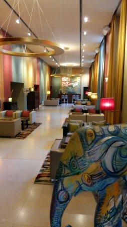 Enterprise Hotel: 20160618_083406_large.jpg