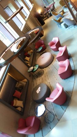 Enterprise Hotel: 20160618_081150_large.jpg