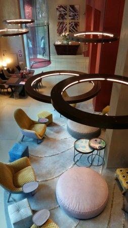 Enterprise Hotel: 20160618_081215_large.jpg