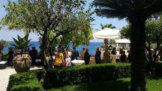 Belmond Villa Sant'Andrea: 20160626_134336_large.jpg
