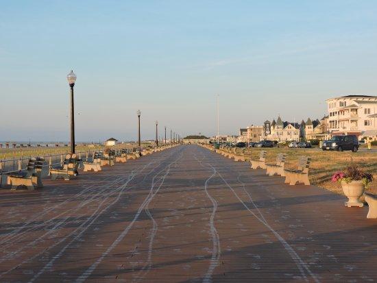 The Ocean Plaza 사진