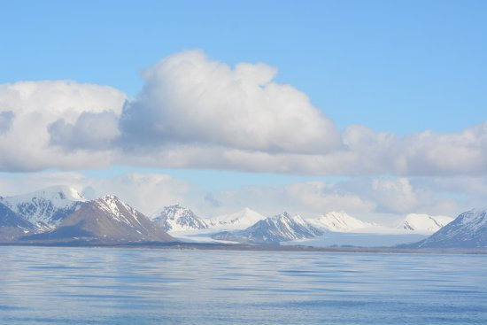 Longyearbyen, Νορβηγία: photo4.jpg
