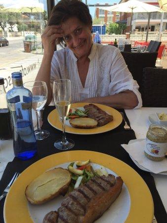 Can Pere Marti: photo2.jpg