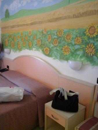 Hotel Sileoni Photo