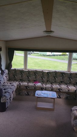Parkdean - Holywell Bay Holiday Park: 20160624_164022_large.jpg