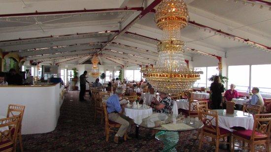 Parade Tea Rooms