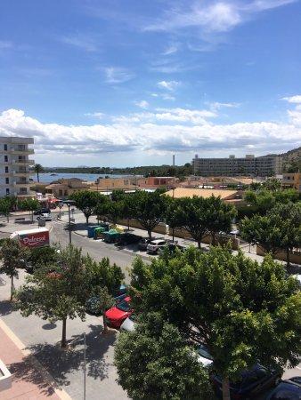 Sol Alcudia Center Apartamentos: photo1.jpg