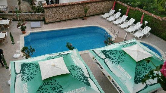 Hotel Nassi : 20160622_204426_Richtone(HDR)_large.jpg