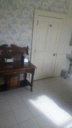 Ballygawley, Irlande : Dargan house suite