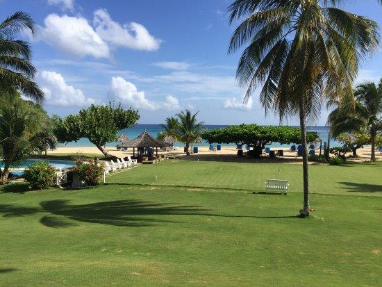 Jamaica Inn: photo0.jpg