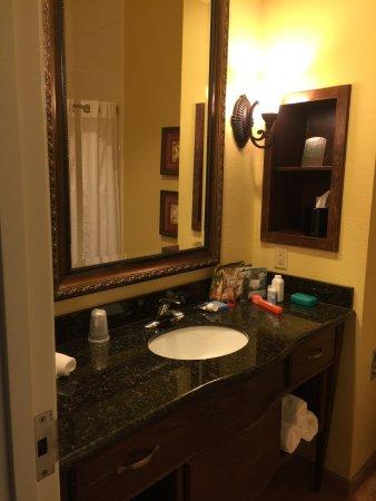 Holiday Inn Express Hotel & Suites Sulphur Springs: photo3.jpg
