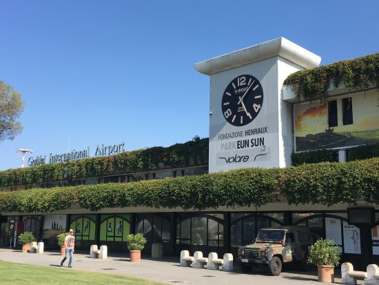 Pisa Airport Hotels Tripadvisor