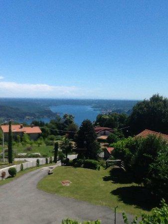 Hotel La Capannina: photo0.jpg