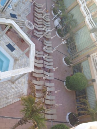 Cleopatra Palace Hotel: photo2.jpg