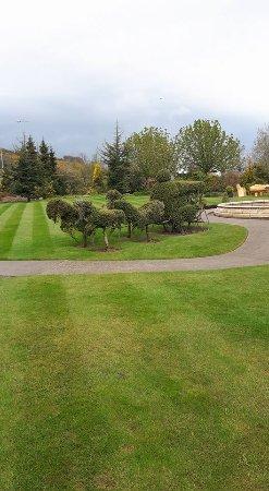 Landscape - Carrickdale Hotel Photo