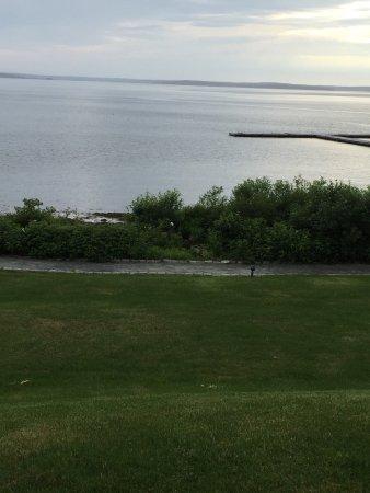 Holiday Inn Bar Harbor Regency: photo0.jpg