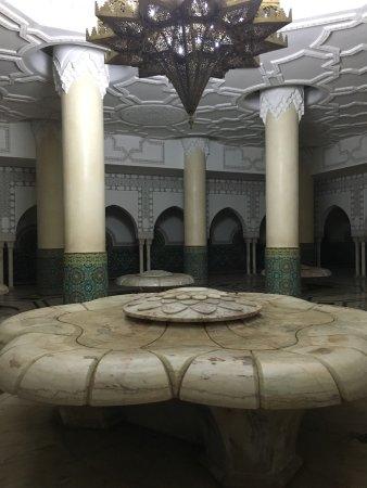 Casablanca, Marruecos: photo5.jpg