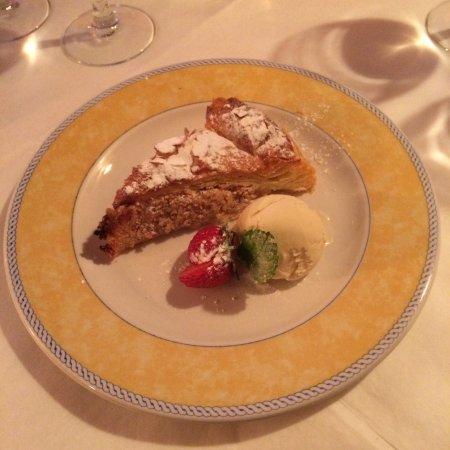 L'Auberge Restaurant : photo0.jpg