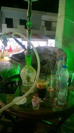 Gazi-billede
