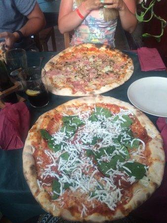 Pizzería Wairua : photo1.jpg