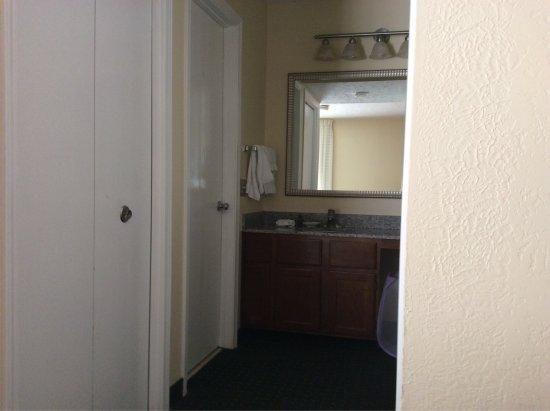 Sonesta ES Suites Cleveland Westlake: photo0.jpg