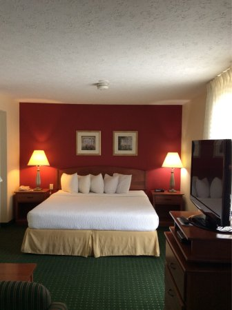 Sonesta ES Suites Cleveland Westlake: photo4.jpg