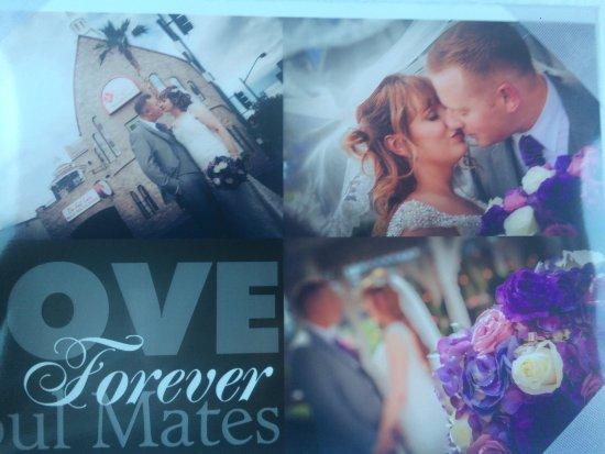 Vegas Weddings: photo0.jpg
