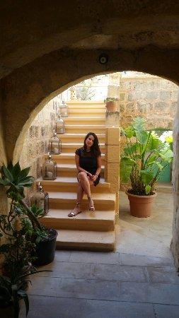 Munxar, Malta: 20160623_101115_large.jpg