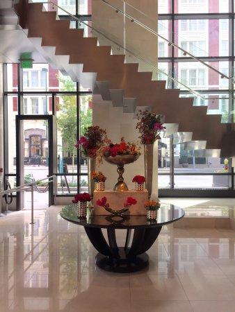 포 시즌스 호텔 덴버 사진