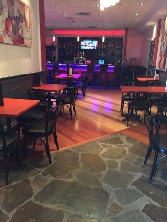 The Strathcona Hotel: photo2.jpg